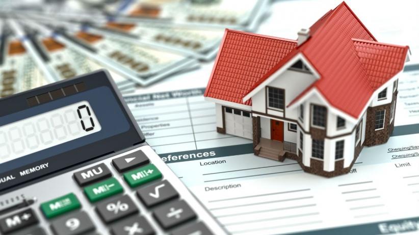 Cómo deducir tu hipoteca
