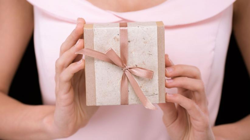 Cómo festejar el Día de las Madres sin salirte de tu presupuesto