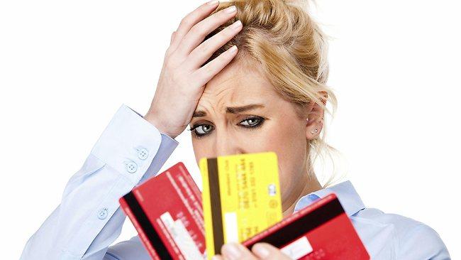 Este consejo te ayudará a no quedarte atrapado en la redes de tu tarjeta de crédito