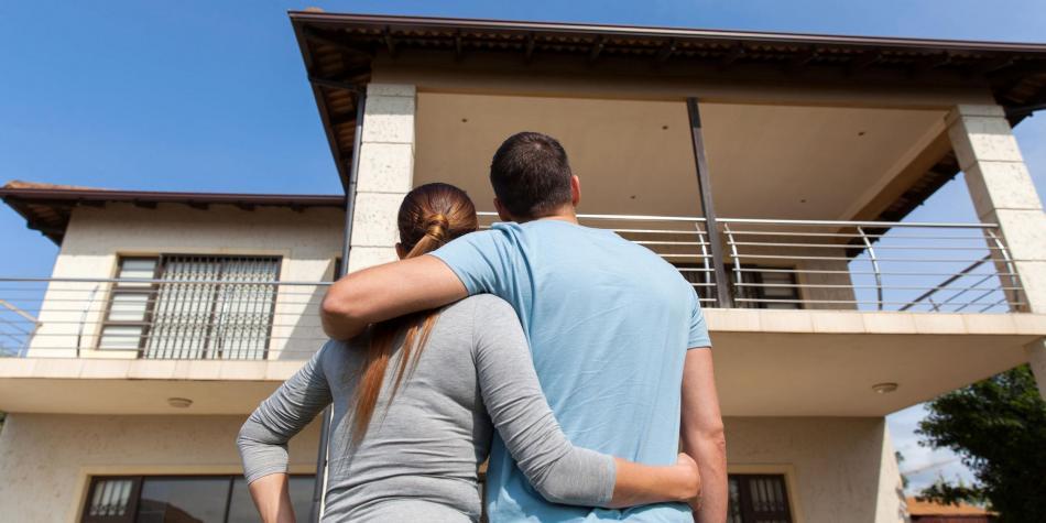 Diez respuestas a las dudas de quienes buscan comprar su primera casa