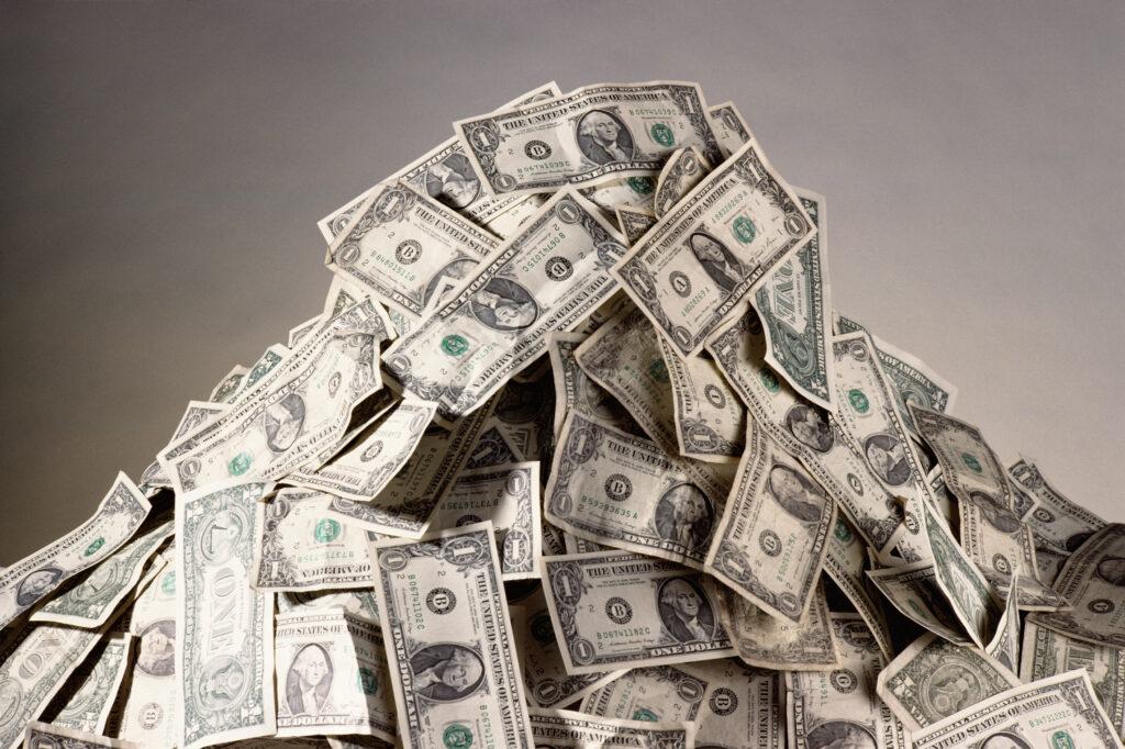Útiles consejos financieros para los meses del año que restan