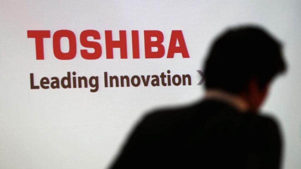 Cómo logran sobrevivir empresas japonesas sin reportar ganancias