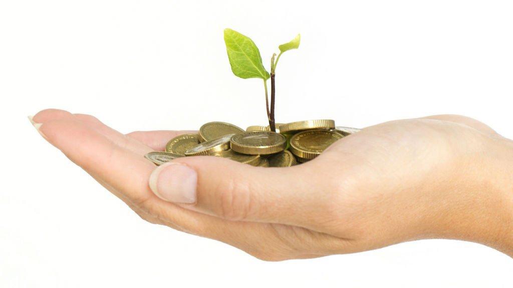 Lecciones de finanzas personales de los ultrarricos