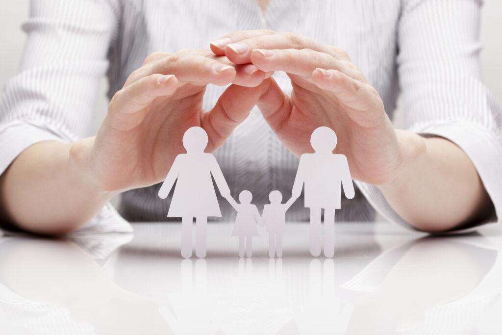 Conozca sus derechos al contratar un seguro