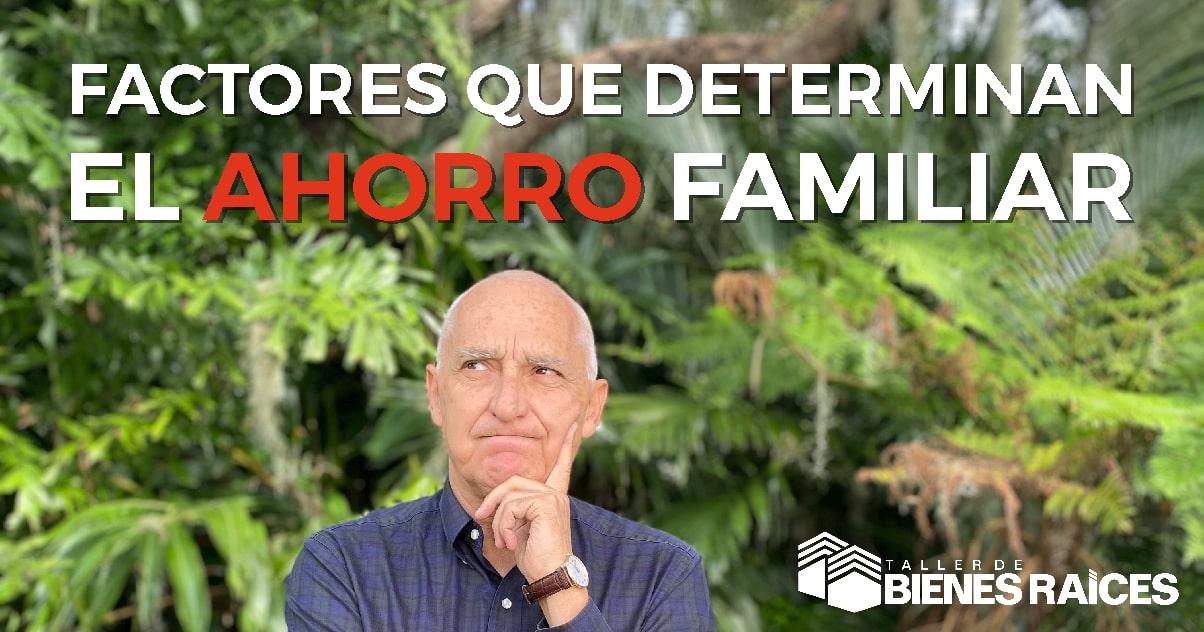 FACTORES-QUE-DETERMINAN-EL-AHORRO-FAMILIA