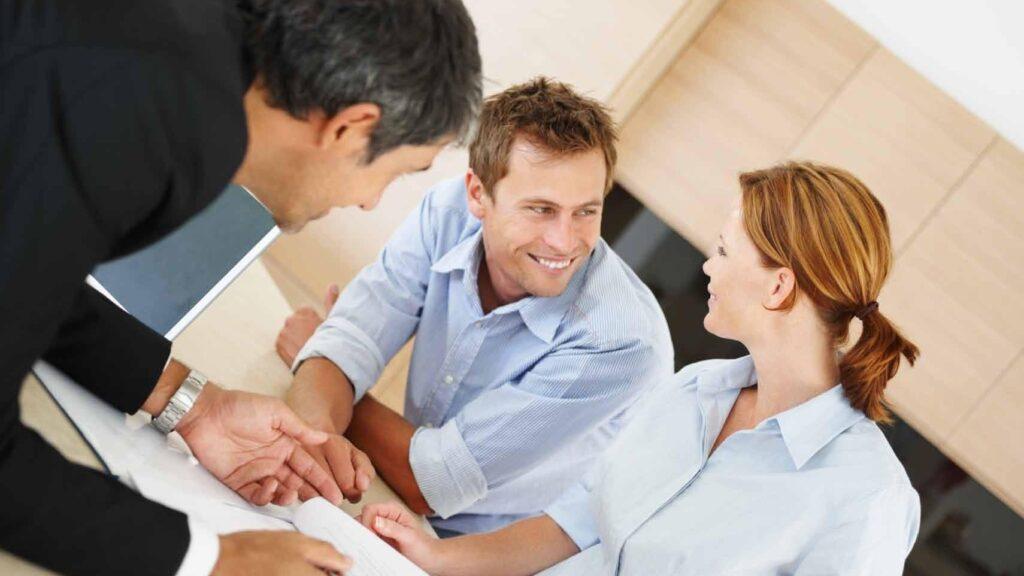 La comunicación no verbal y los negocios inteligentes