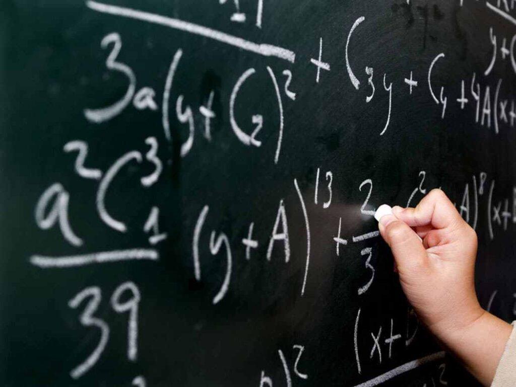 Por qué es importante generar conciencia sobre el conocimiento matemático
