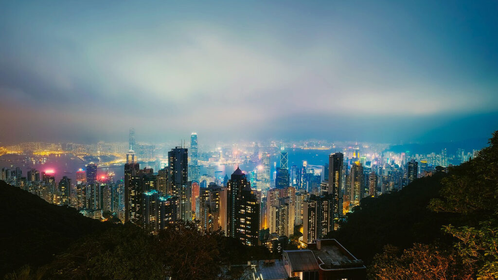Los 10 mercados inmobiliarios más codiciados del mundo