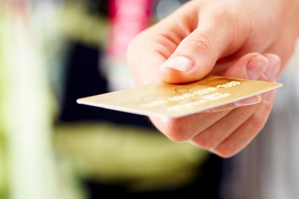 Qué hacer si no tiene con qué pagar su tarjeta de crédito