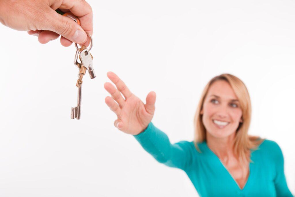 Consejos a seguir antes de alquilar una vivienda
