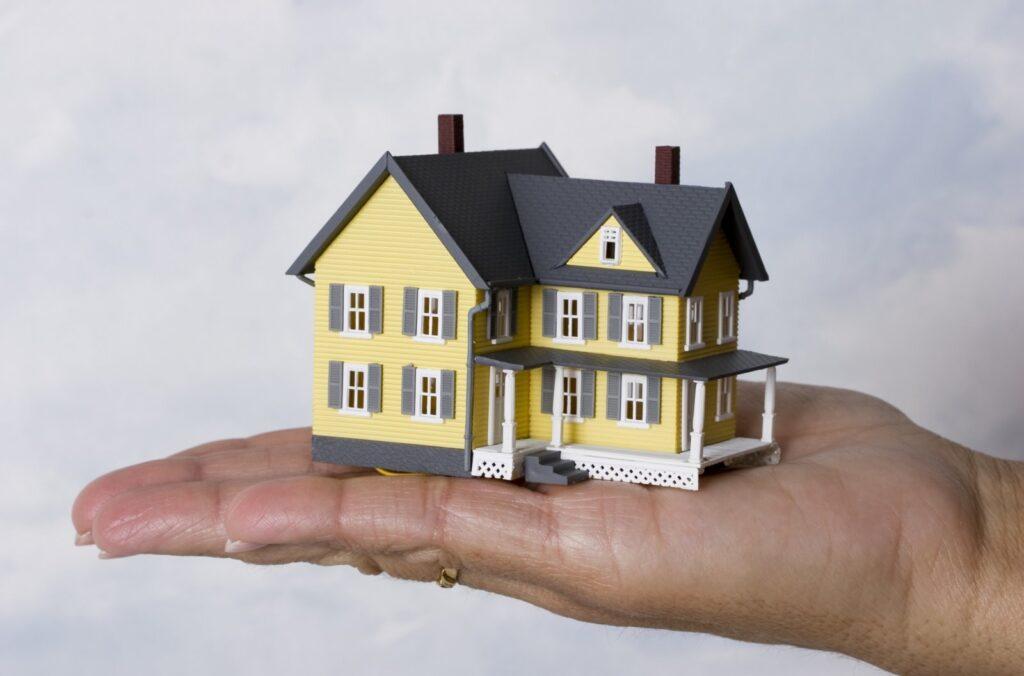 ¿Qué es un contrato de alquiler blindado?