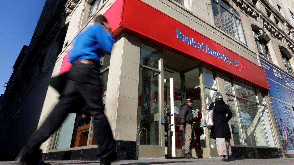 Los 30 bancos más solventes del mundo