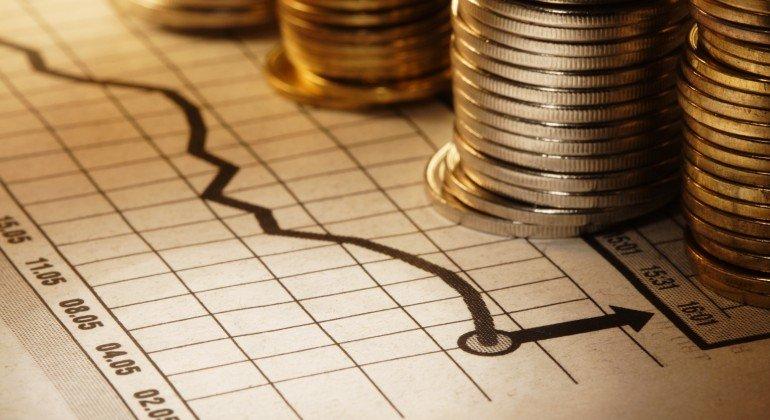 ¿En qué consiste realmente un canje de bonos?