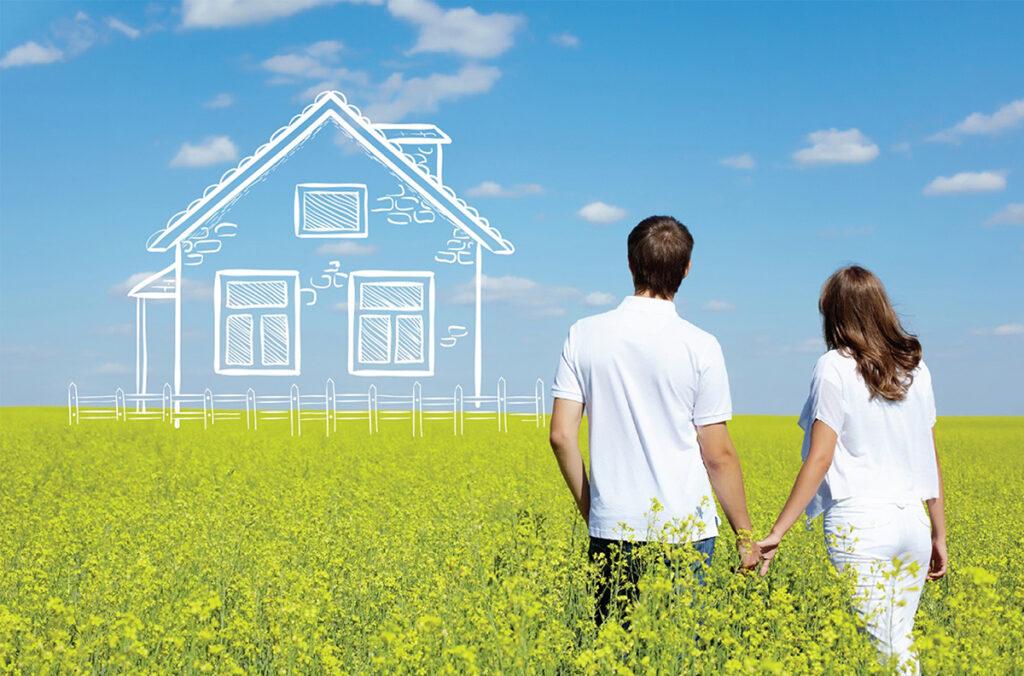 Recomendaciones para comprar un terreno