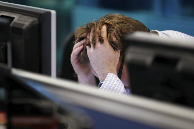 4 consejos para acabar con tus preocupaciones financieras