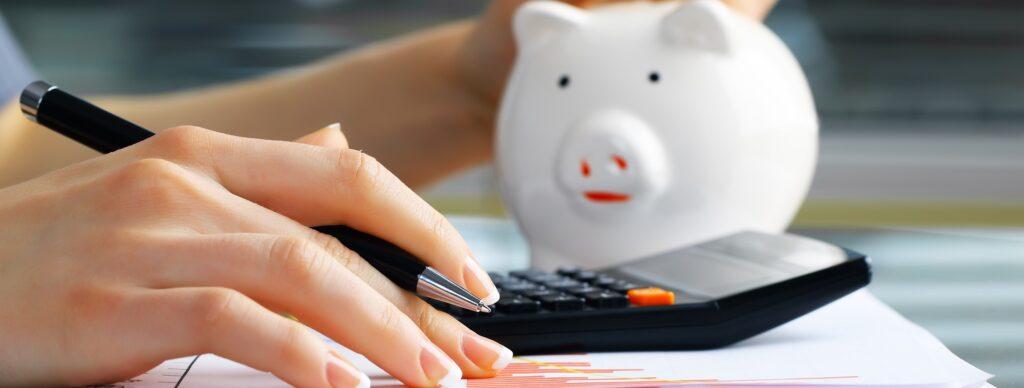 ¿Cuál opción es más conveniente para pagar más rápido su crédito?