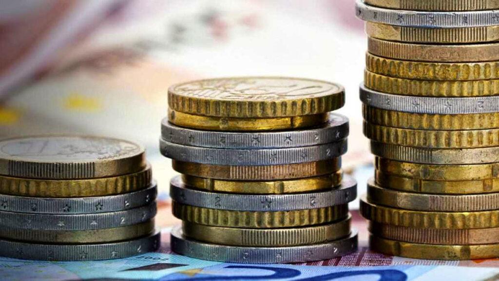 Las 10 principales novedades de economía de la semana