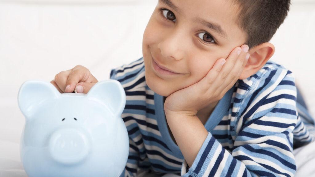 ¿Qué tanta cultura financiera poseemos?