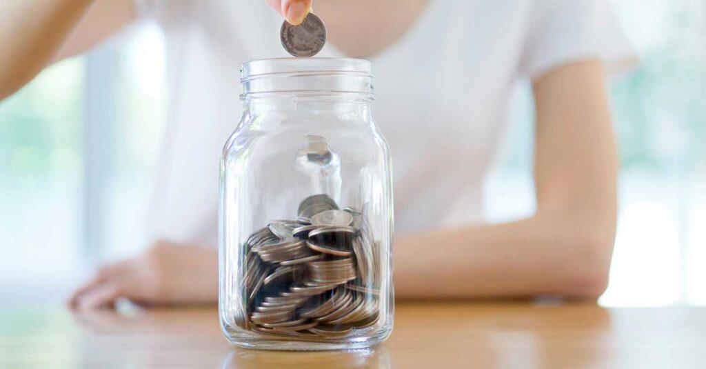 Consejos para recortar tus gastos domésticos