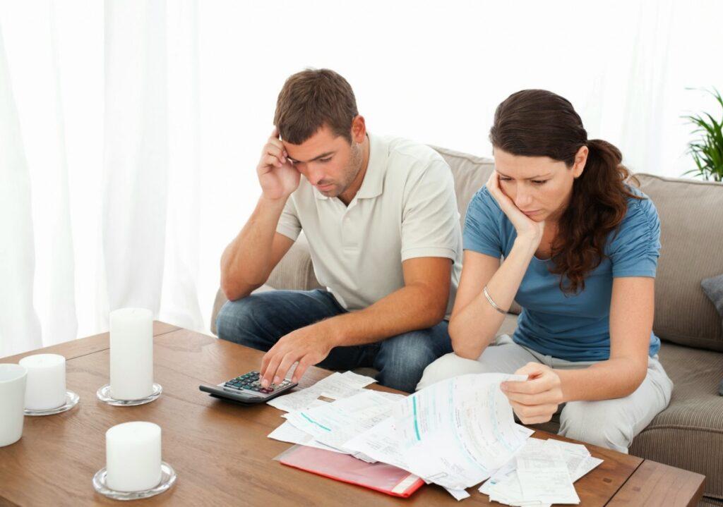 ¿Cómo ahorrar y gastar en familia?