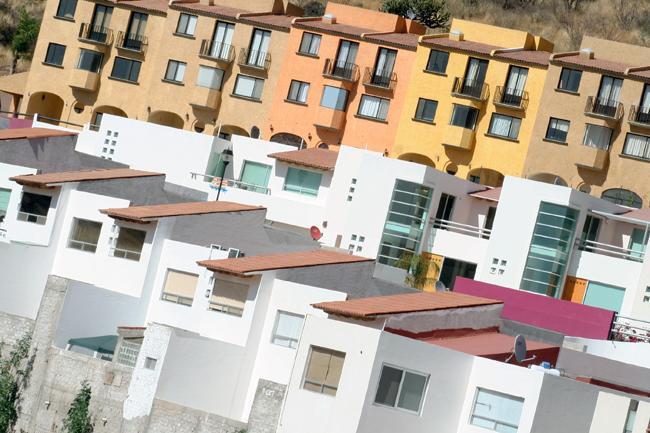 Evite caer en un fraude inmobiliario con estos consejos