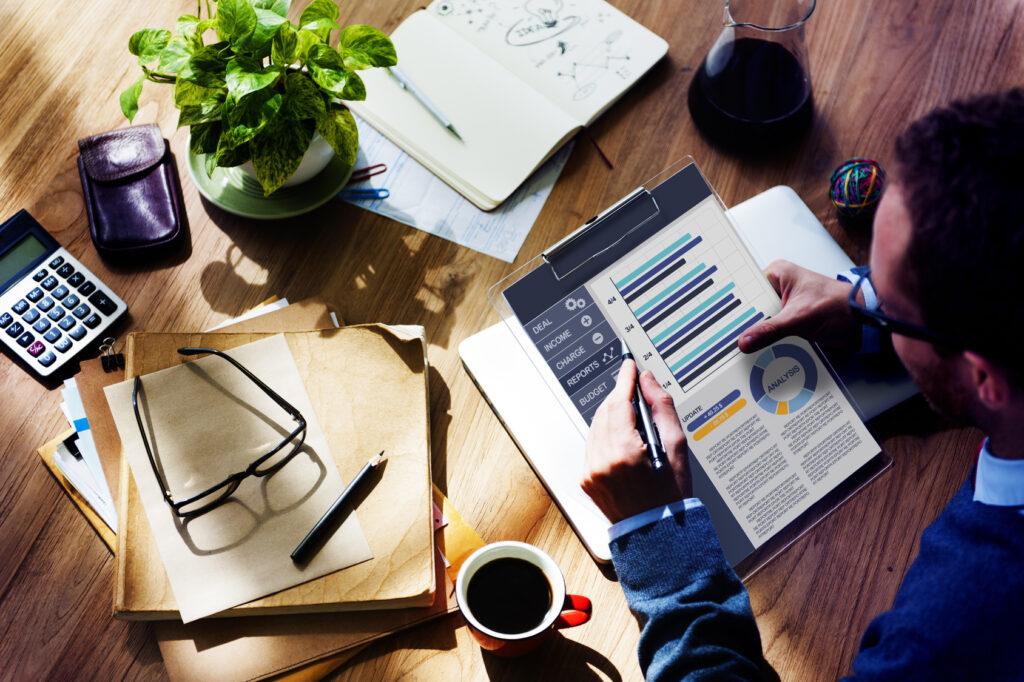 10 Libros gratis para mejorar tus finanzas personales