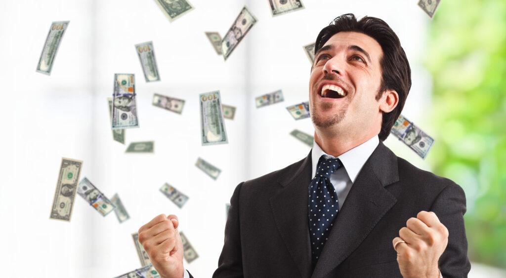 ¿Qué puedes hacer con el dinero del pago de las utilidades?