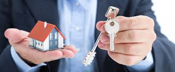 8 errores de compradores de bienes raíces novatos