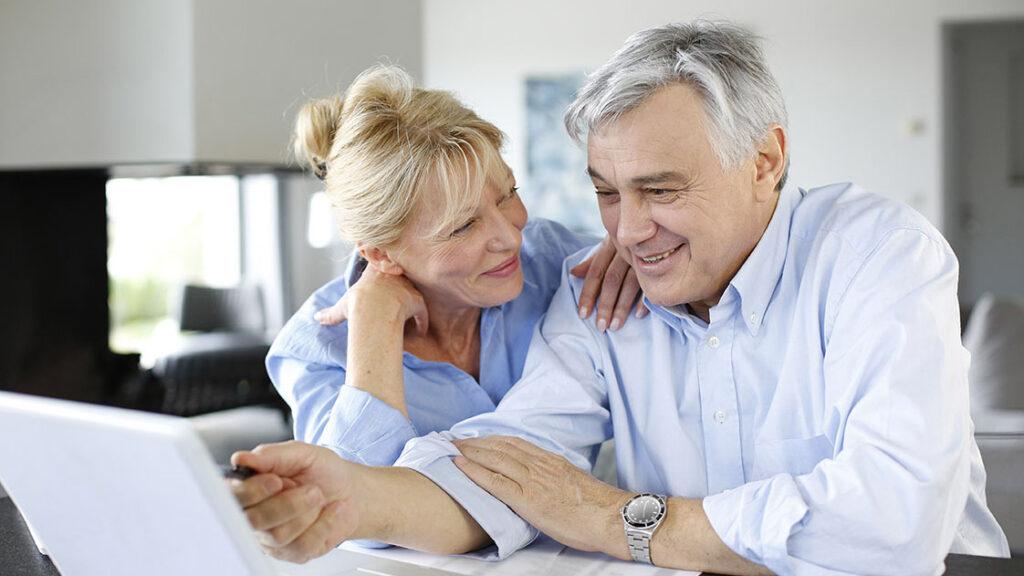Brasil ofrecería concesiones en plan de reforma de pensiones
