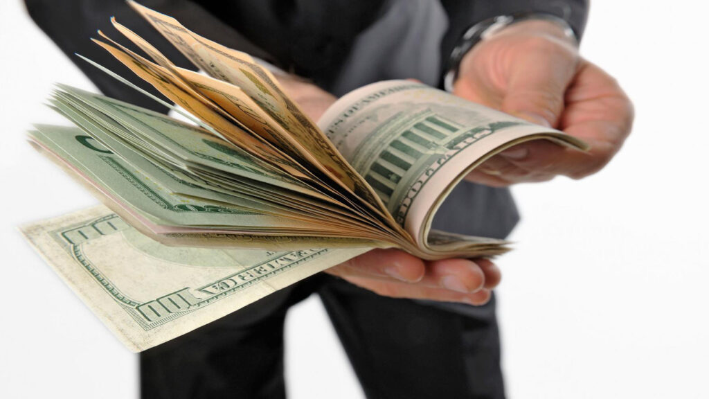Ideas para ganar dinero con lo que usted ya tiene o conoce