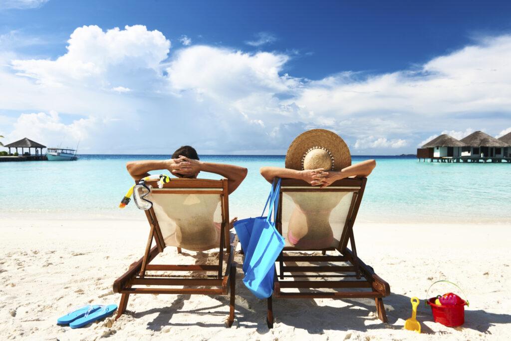 Consejos para que tus vacaciones no afecten tus finanzas