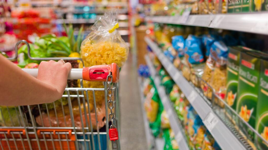 La baja inflación, un fenómeno global