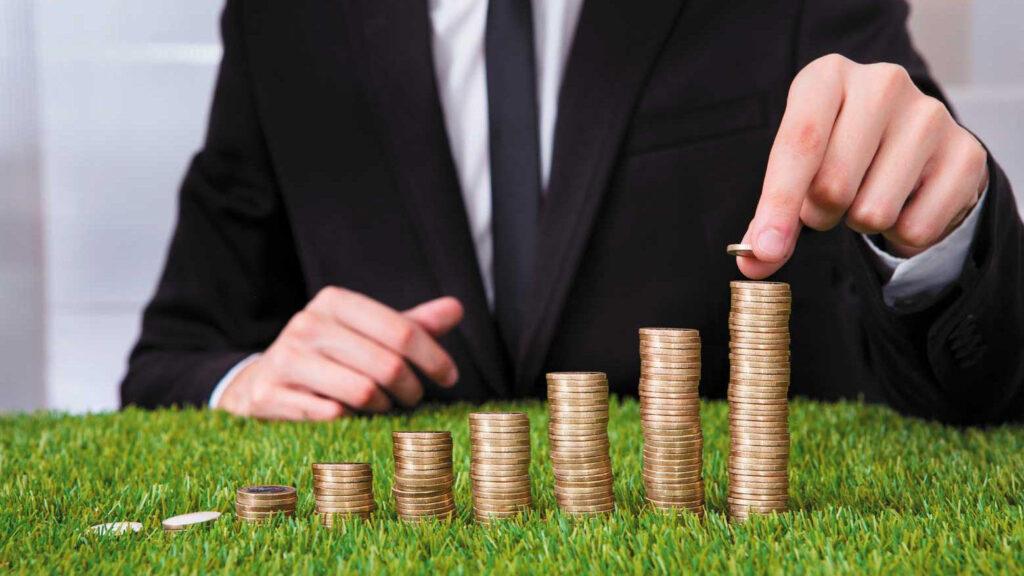 ¿Hay que invertir en las empresas que hacen planes de recompra de acciones?