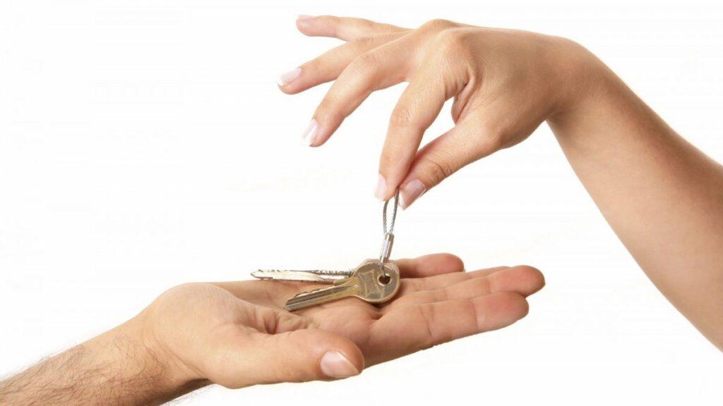 Los puntos clave que debe revisar al poner en renta un inmueble