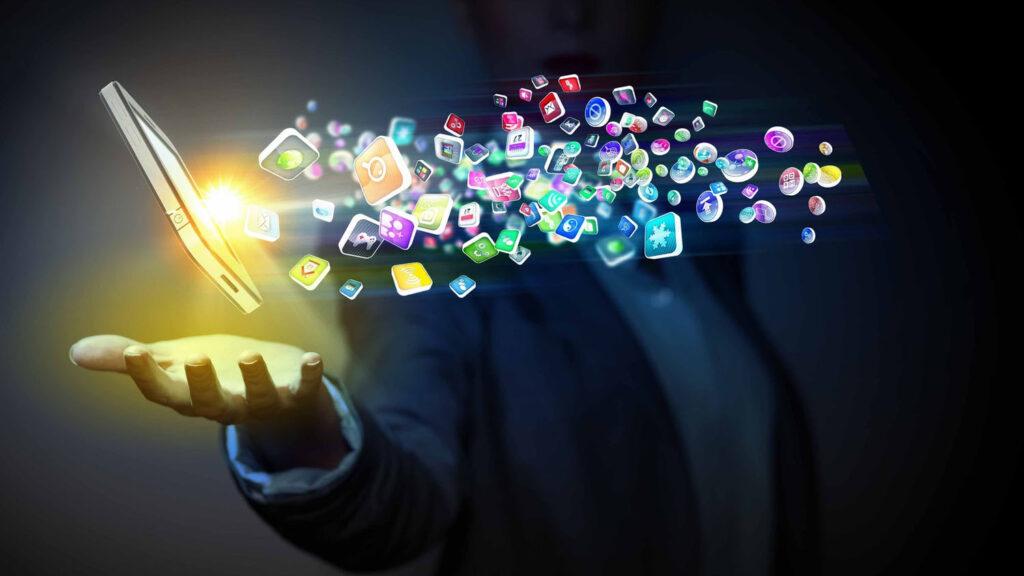 Herramientas de marketing digital para promocionar su negocio