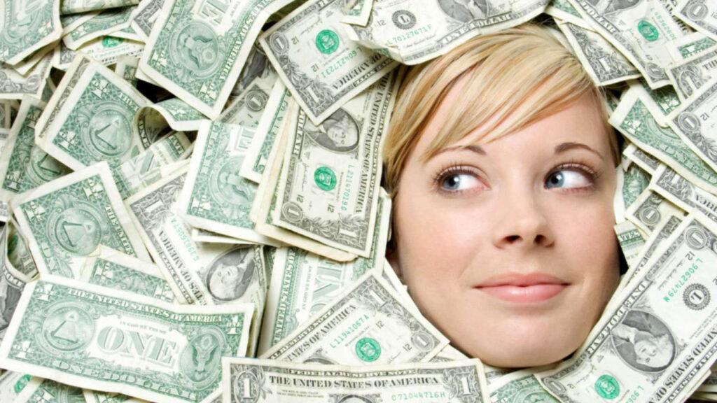 No trabaje más, ¡genere ingresos pasivos!