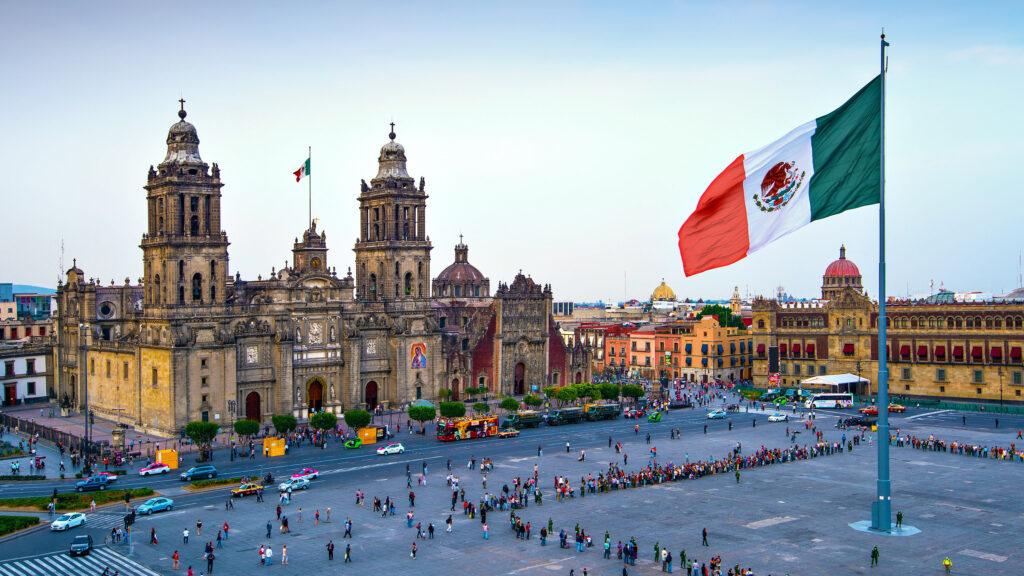 3 emprendedores sociales que quieren transformar a México