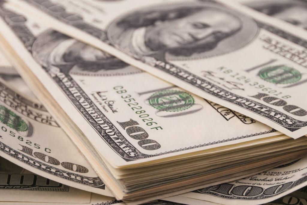 Aprende a diferenciar una cuenta de ahorros y un depósito a plazo fijo