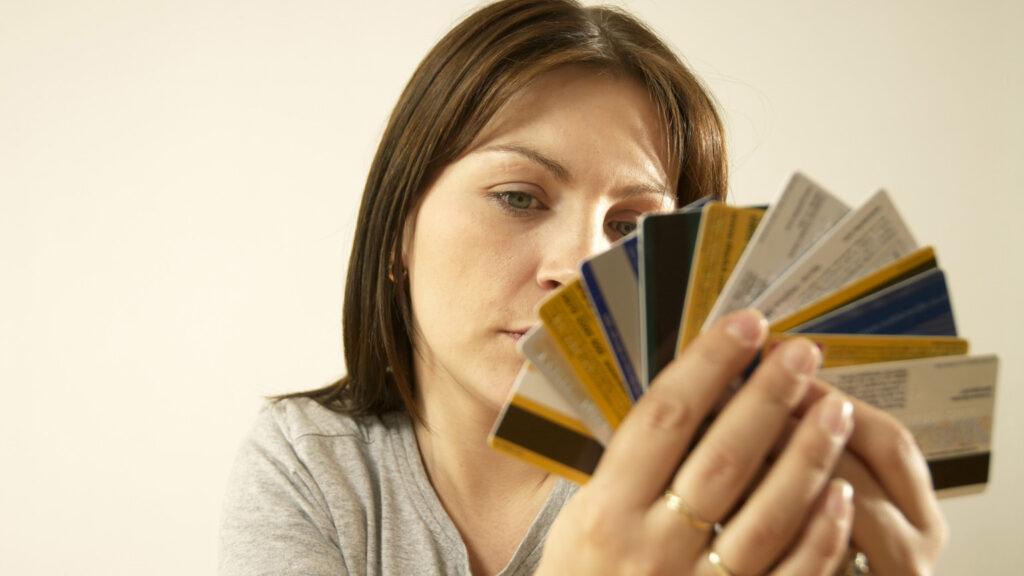 Diez características de las personas que manejan mal sus finanzas personales