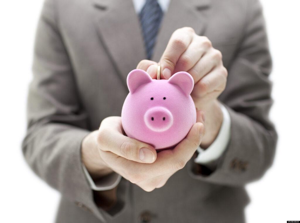 Ideas para ahorrar dinero durante los feriados