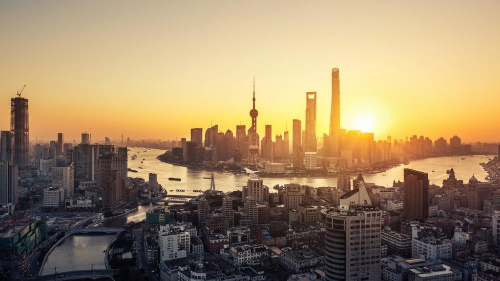 Ciudades que eligen los millonarios para instalar sus fortunas