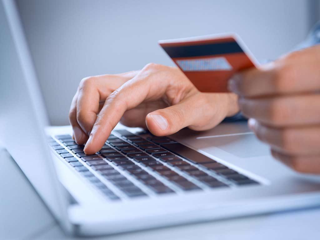 Alquiler de propiedades para vacaciones: ¿Cómo planificar un viaje por Internet?