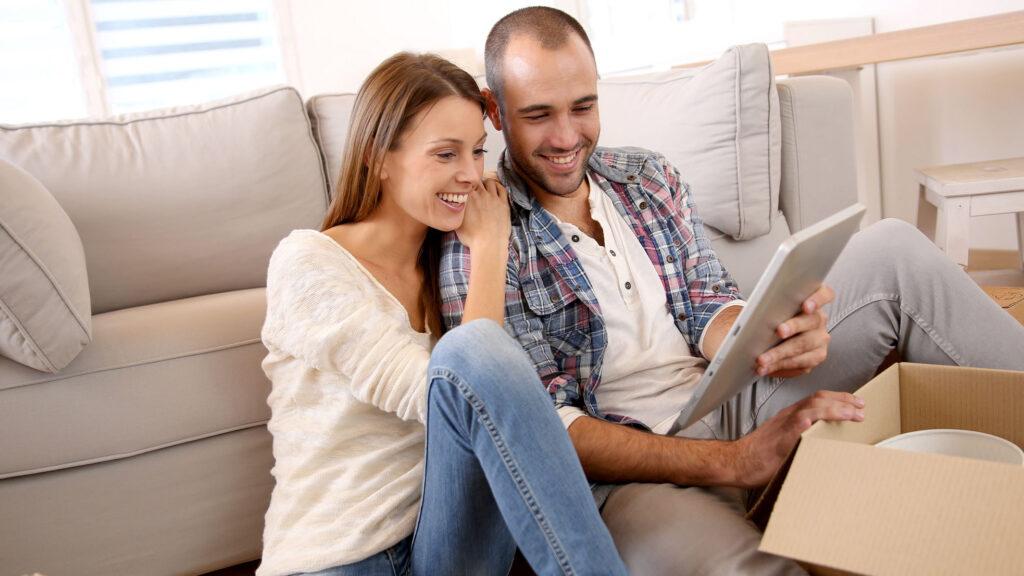 Comprar o Vender en Bienes Raíces: siete razones vs. siete excusas