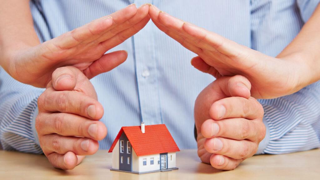 Qué debe saber si compra un bien con seguro incluido