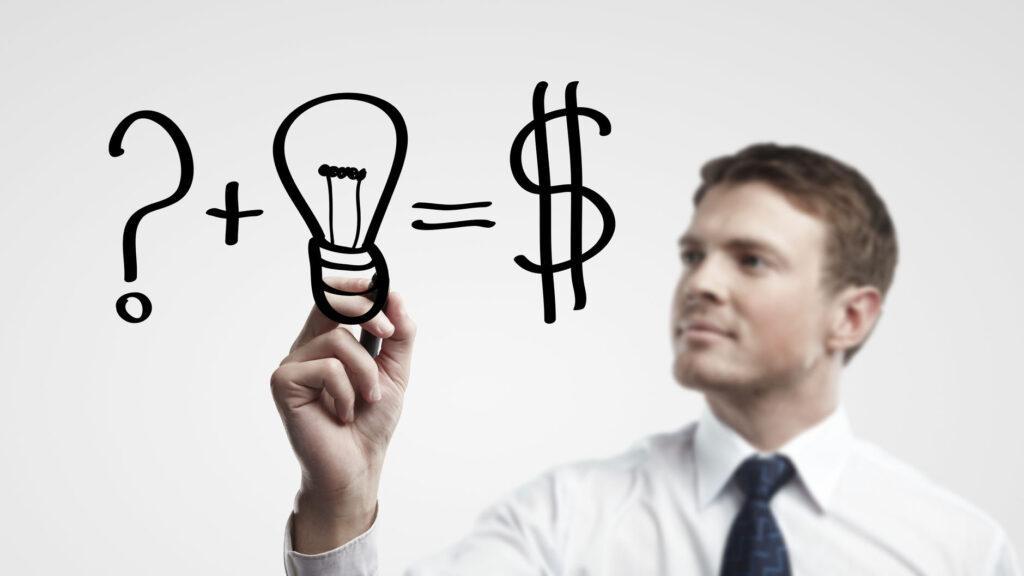 Lo más importante que usted debe saber acerca del dinero