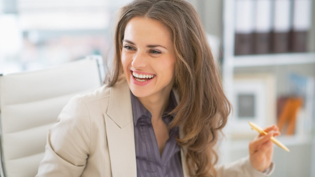 Ocho consejos financieros para las mujeres