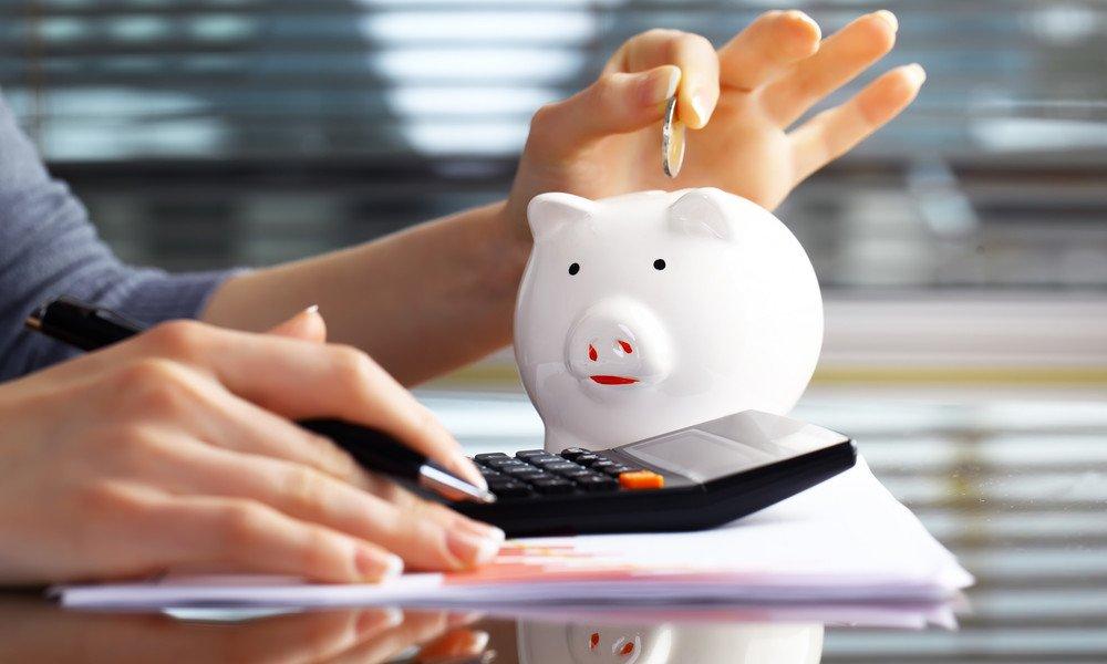 5 Formas para ganar buenos hábitos financieros