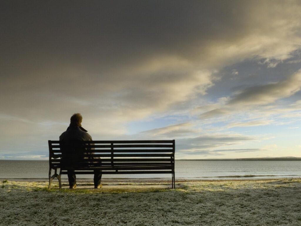 ¿Soledad o intimidad? Disfruta más de tu propia compañía